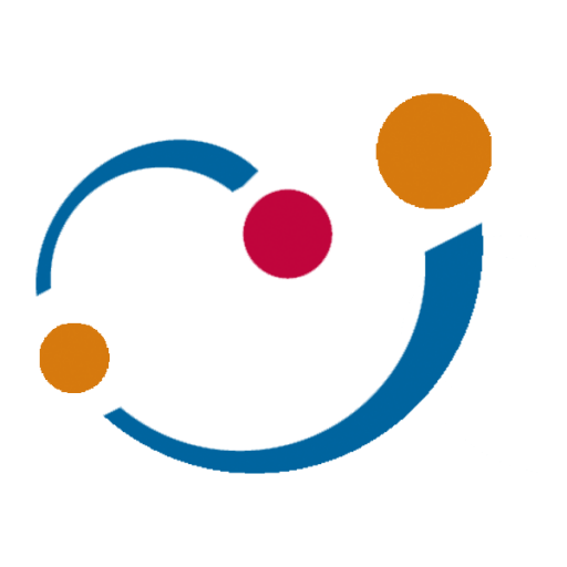 Logo Praxis Tanja Thelen
