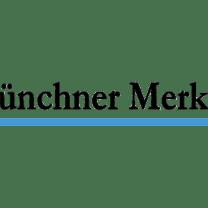 Interview mit Paartherapeutin Tanja Thelen im Münchner Merkur
