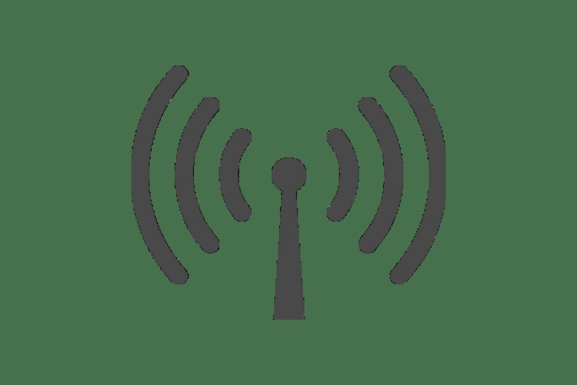 Radio Interview – Urlaub mit Kindern