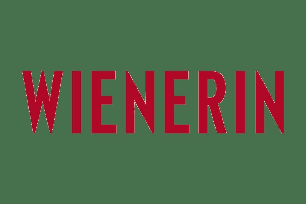 Interview mit Paartherapeutin Tanja Thelen in der WIENERIN, Nr. 358, Juli 2019